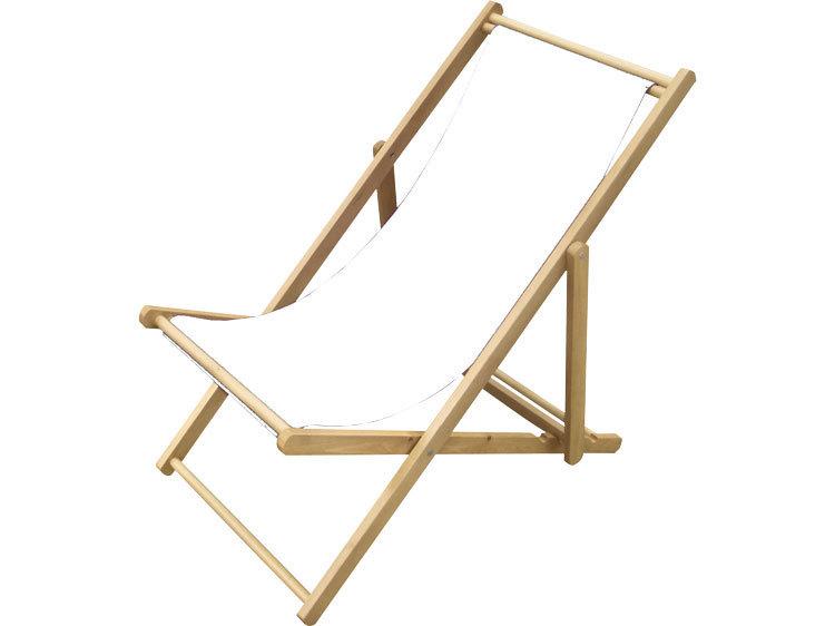 Outdoor lounger chair - 4 Casa Bedrukte Zitzak Zitzakken Op Voorraad