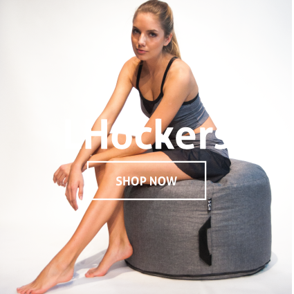 hockers-web