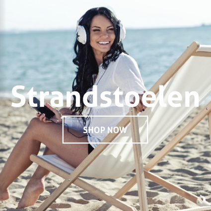 strandstoelen-categorie