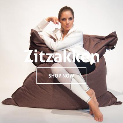 4 Casa Zitzak.Zitzak Poefjes En Lifestyle Artikelen Online Shop 4 Casa